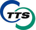 TTS_logo_small