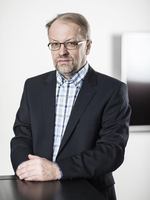 hr assistentti avoimet työpaikat Kuusamo