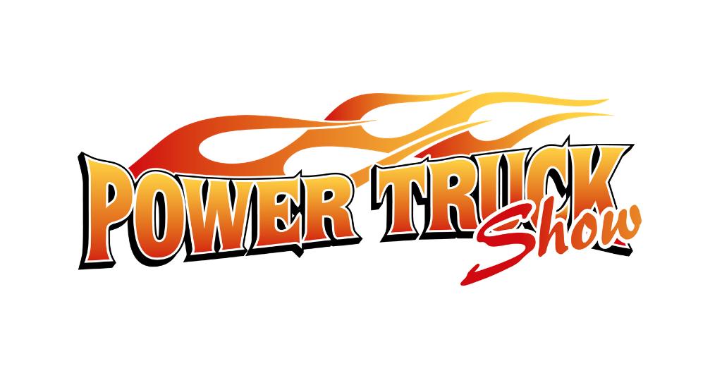 PolarPro mukana Power Truck Show'ssa 9.-10.8.2019